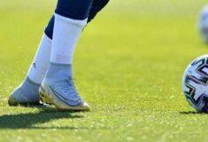 Image de l'article Les chaussures de la semaine #62