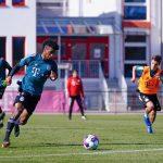 Coman, Lewandowski : Puma débarque au Bayern Munich!