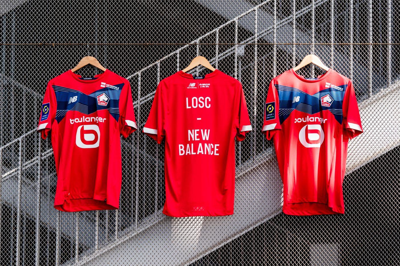 lille-osc-losc-prolongation-partenariat-new-balance-5
