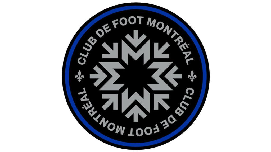 logo-club-de-foot-montreal