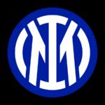 Actualité du club Inter Milan