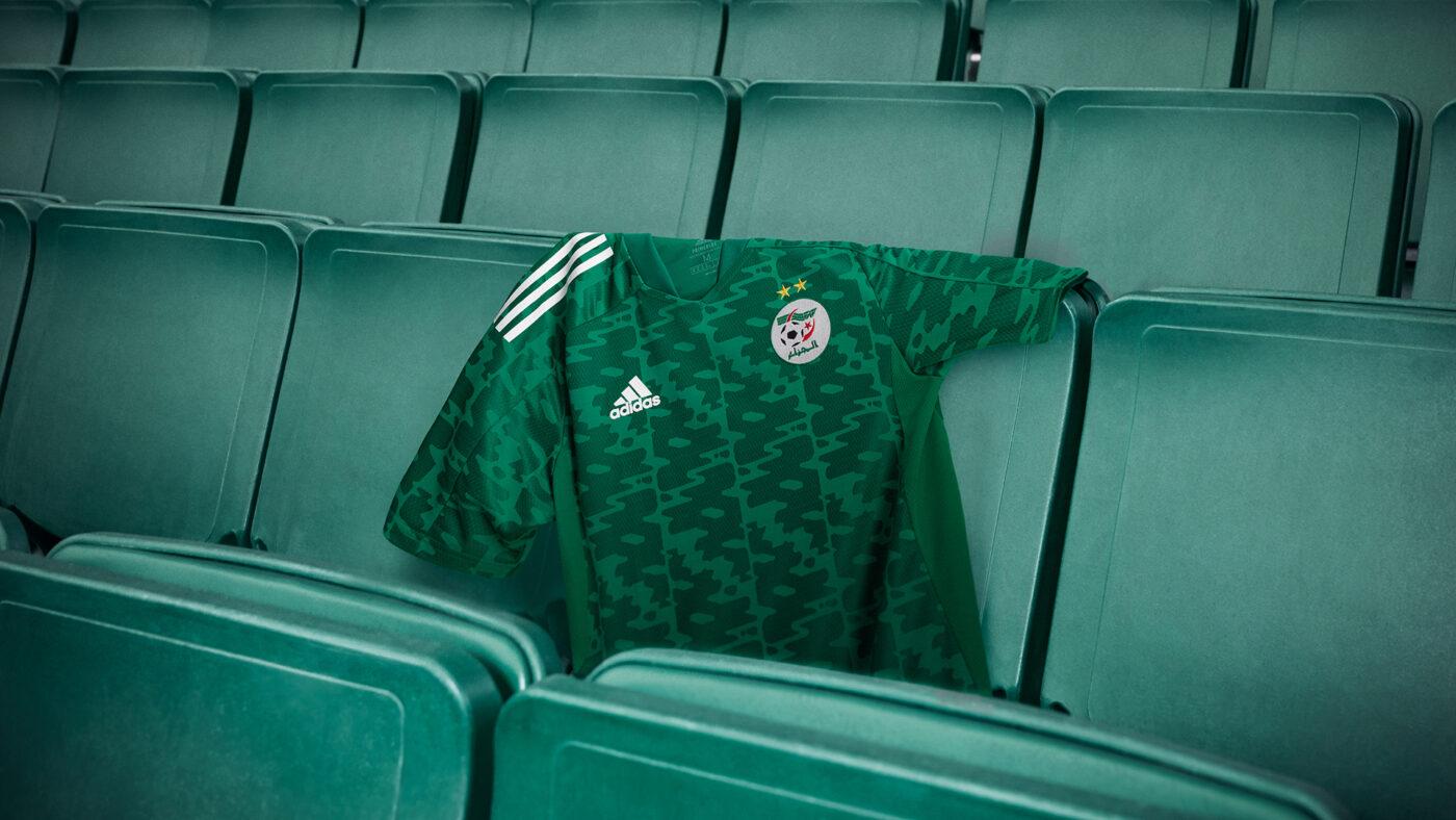 maillot-algerie-exterieur-2021-adidas-1