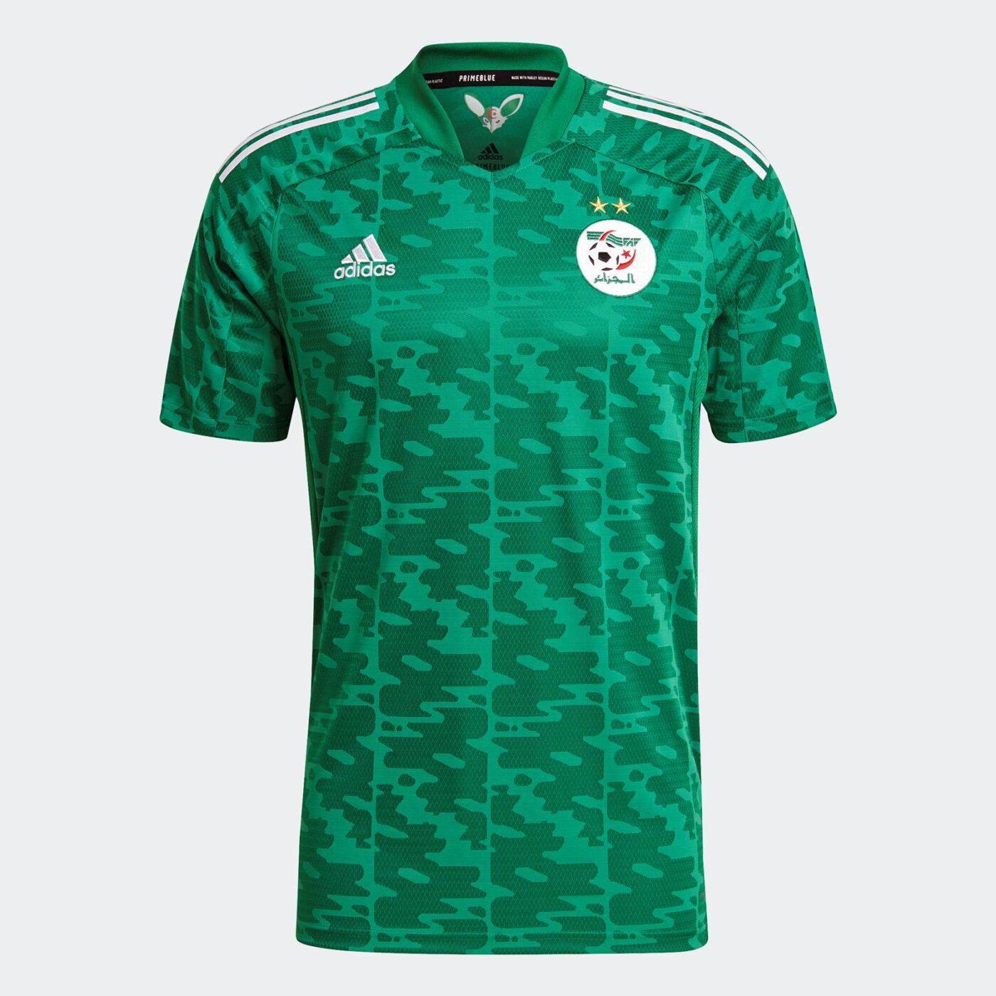 maillot-algerie-exterieur-2021-adidas-4