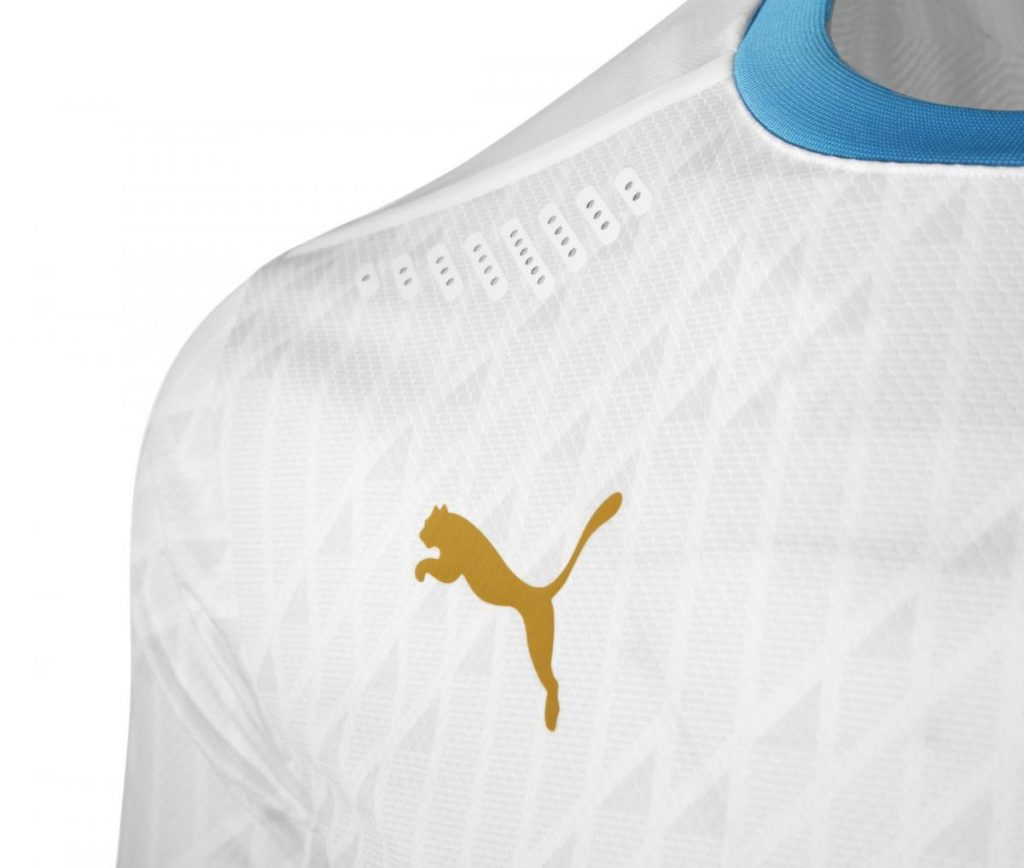 maillot-authentic-om