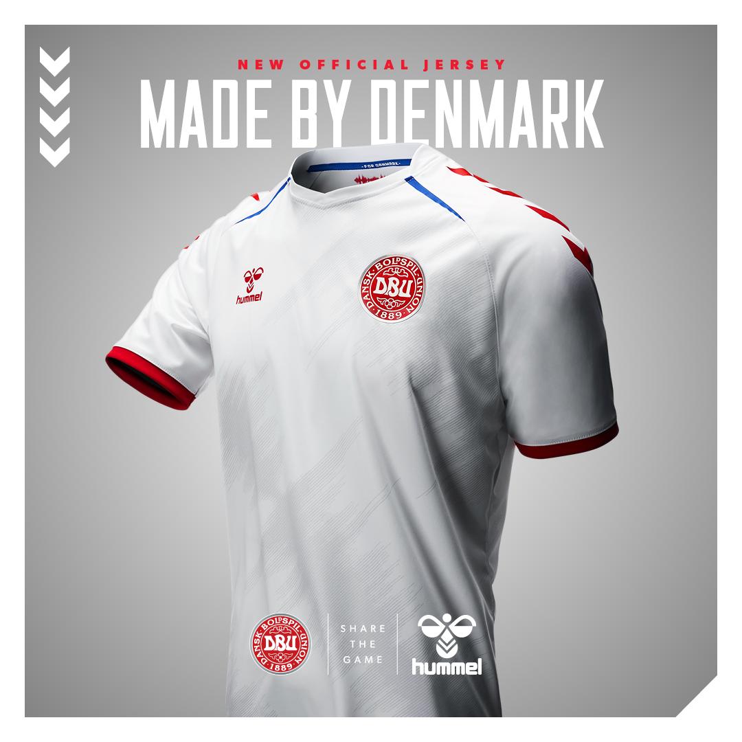 maillot-exterieur-danemark-euro-2020-hummel