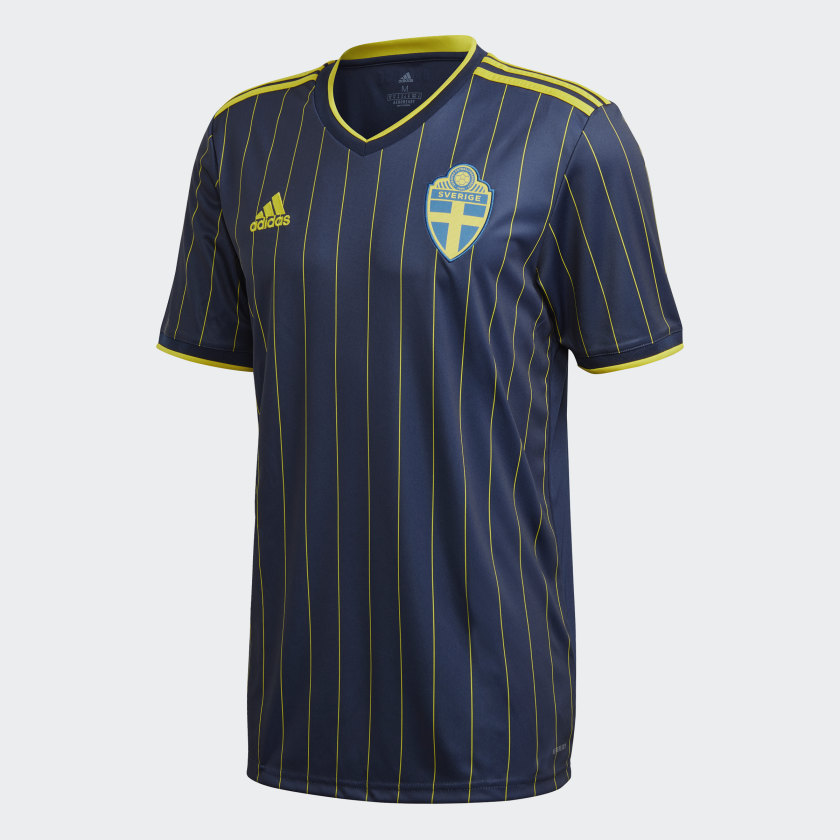 maillot-exterieur-suede-euro-2020-adidas