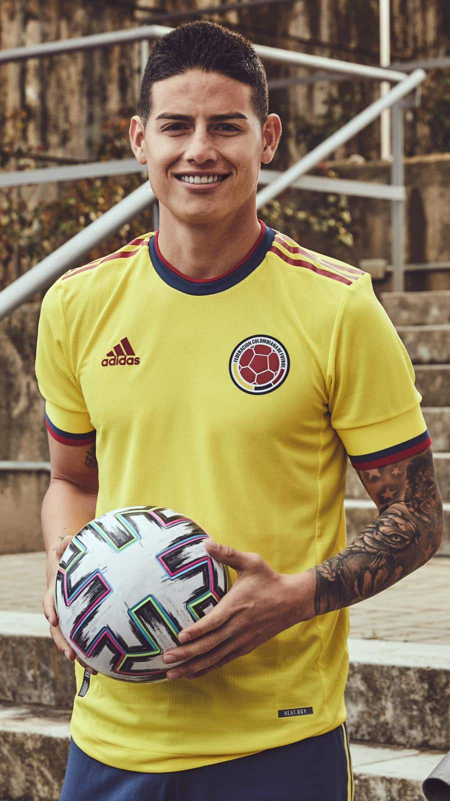 maillot-foot-colombie-2021-3