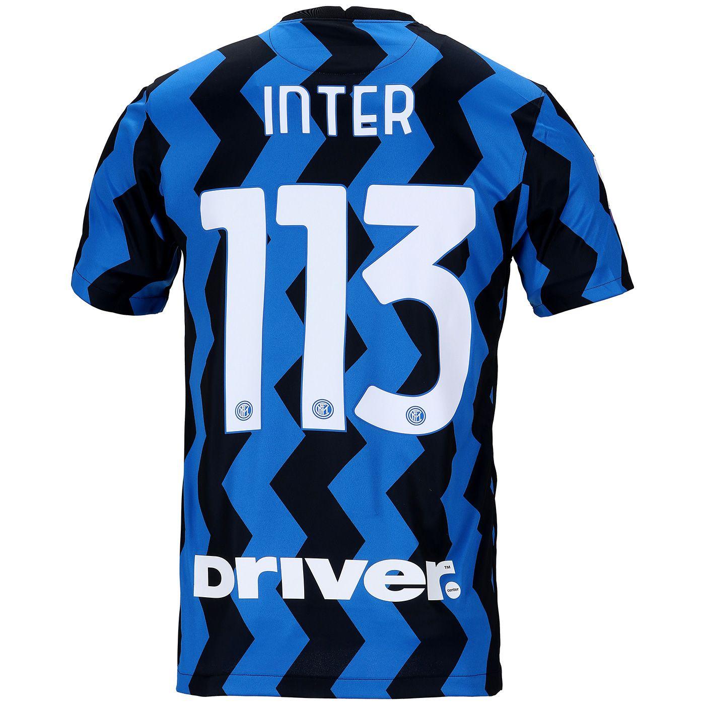 maillot-inter-milan-113-ans-signature-joueurs-1