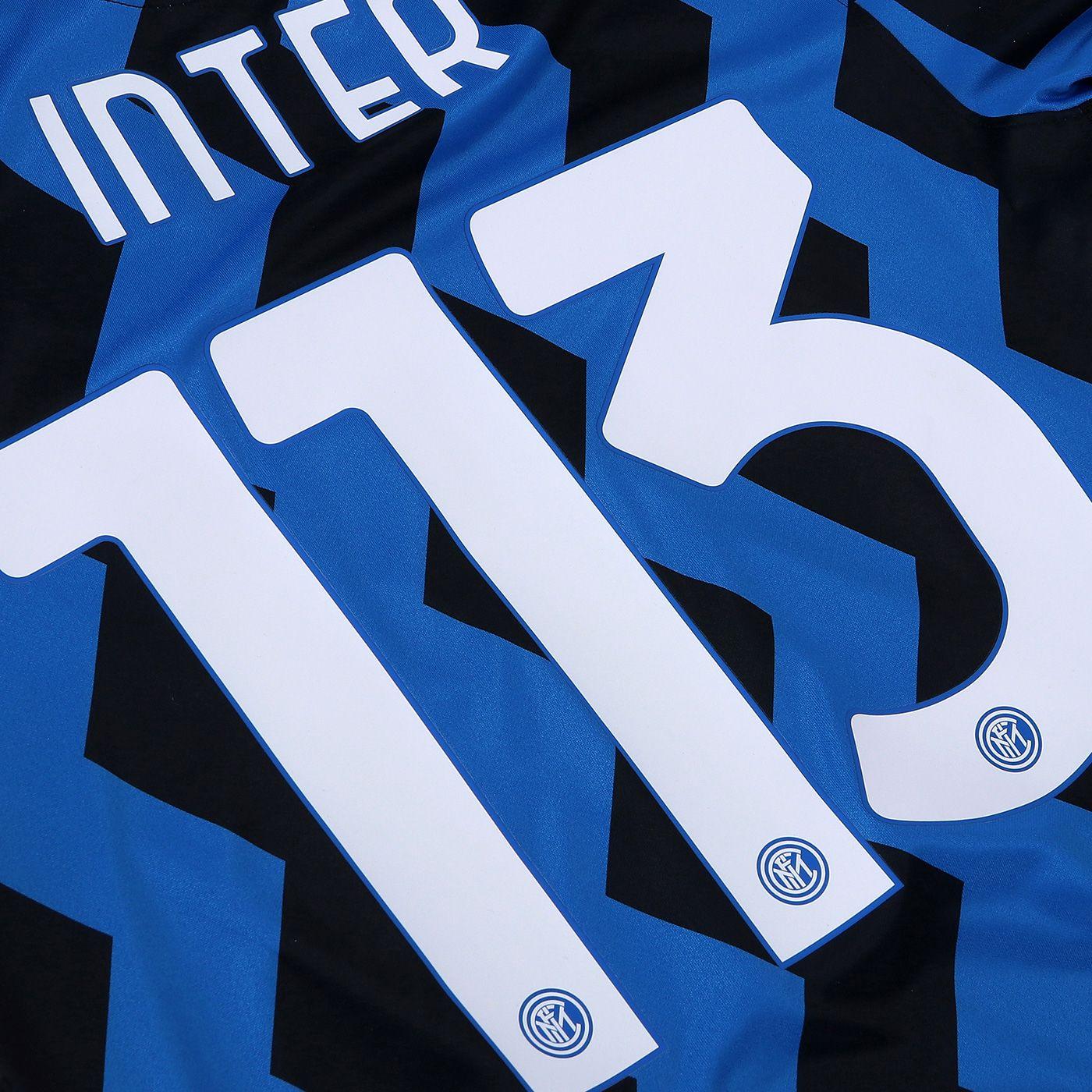 maillot-inter-milan-113-ans-signature-joueurs-2