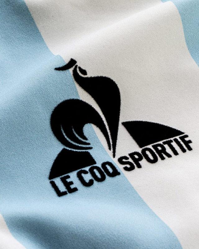 maillot-le-coq-sportif-diego-maradona-10-b