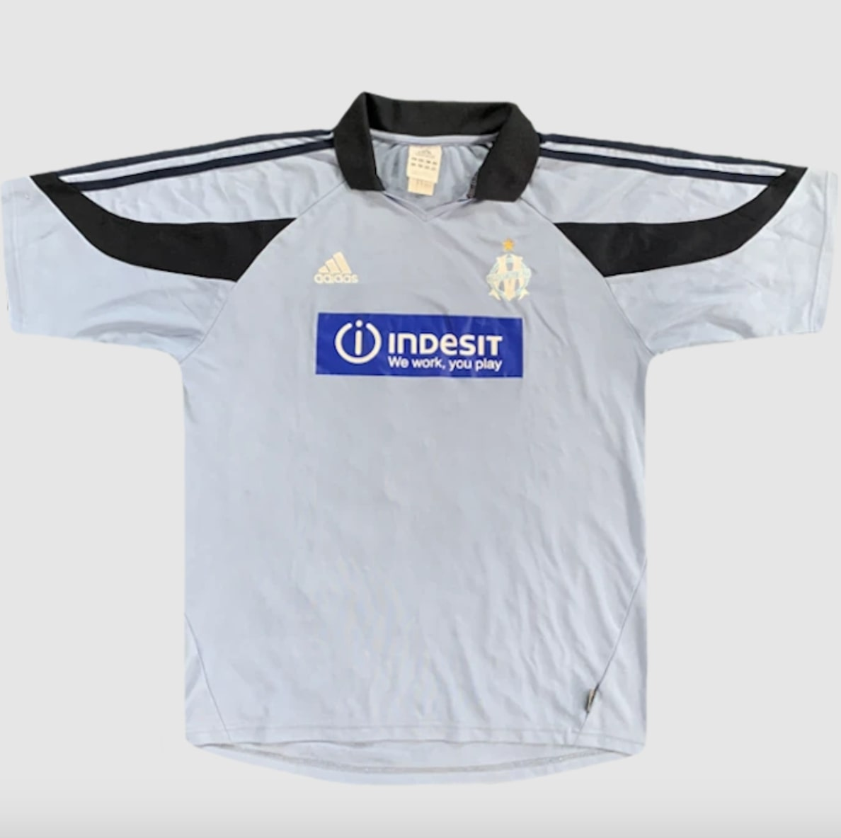 maillot-om-2003-2004-1