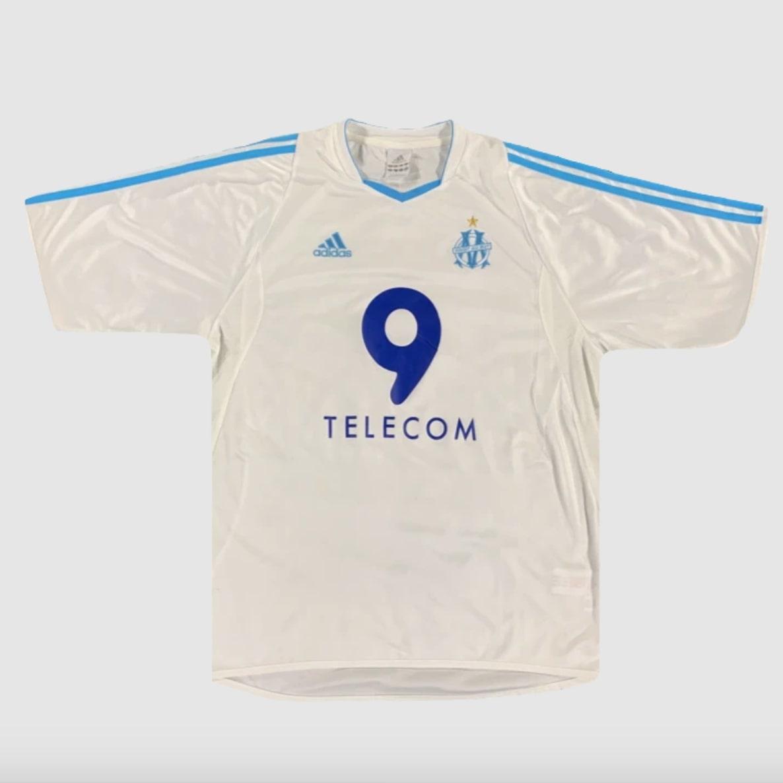 maillot-om-2003-2004-2