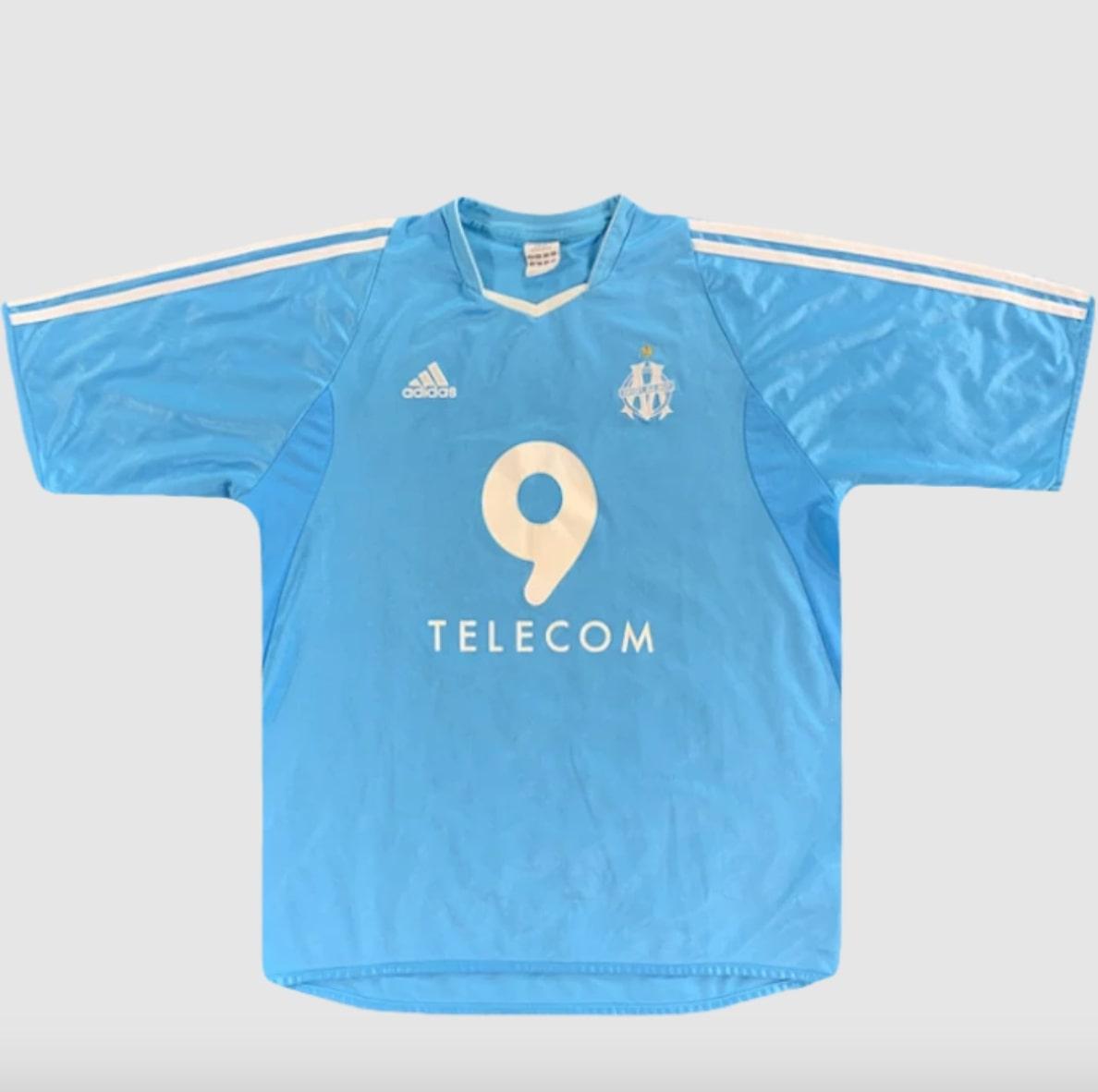maillot-om-2003-2004-3