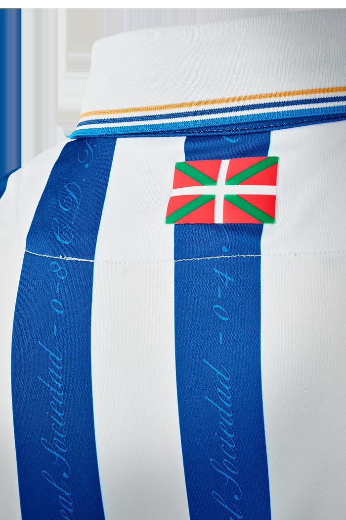 maillot-real-sociedad-finale-copa-del-rey-coupe-du-roi-4