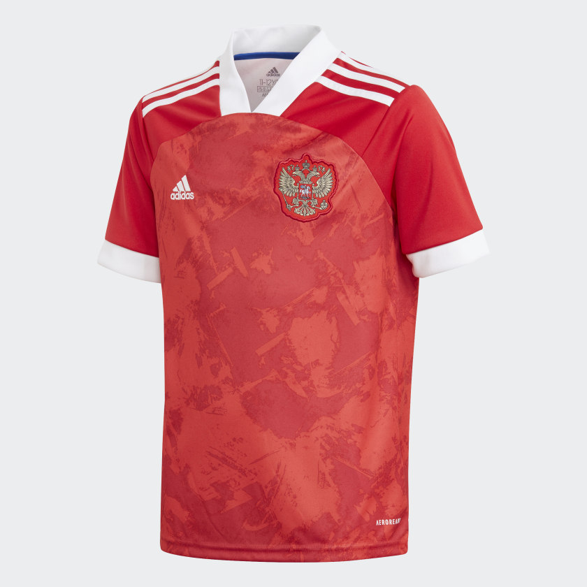 maillot-russie-domicile-euro-2020-adidas