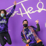 Jimi Hendrix inspire le nouveau maillot des Seattle Sounders