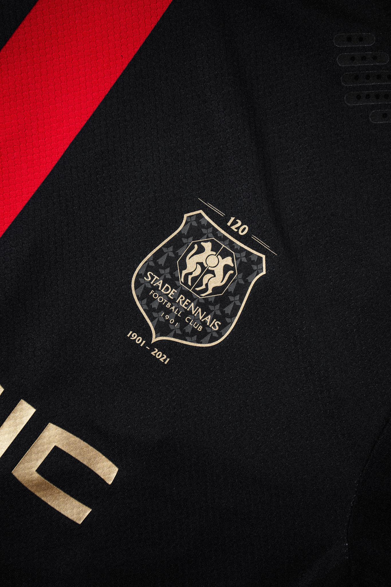 maillot-stade-rennais-anniversaire-120-ans-puma-15
