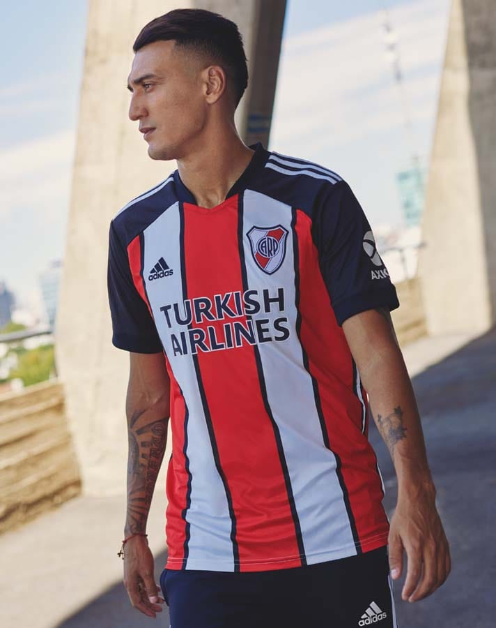 maillot-third-river-plate-2021-adidas-1