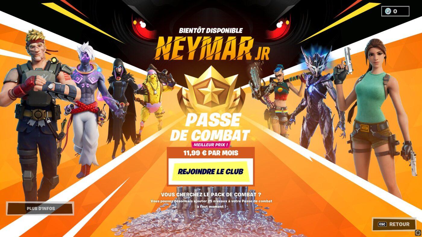 neymar-fortnite-2