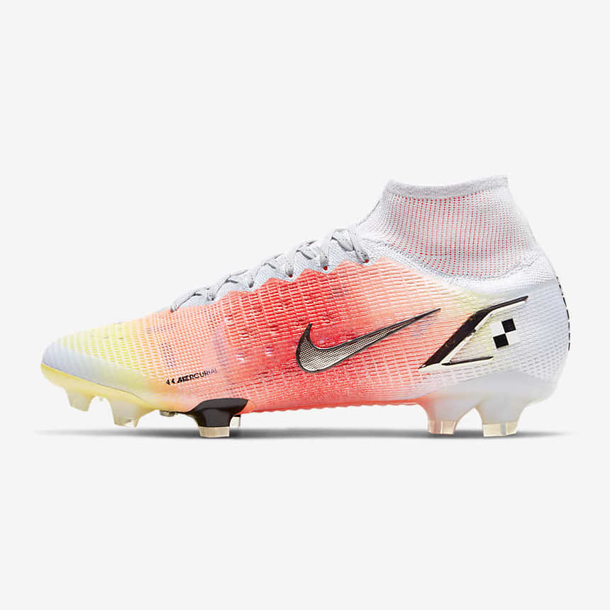nike-mercurial-superfly-8-dream-speed-004-a