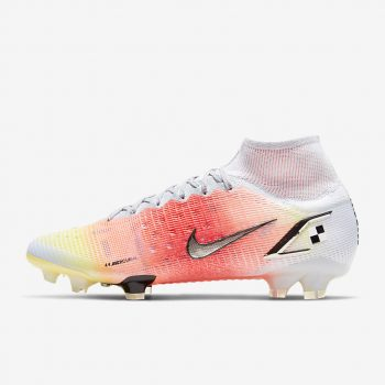 Mercurial Superfly 8 « Dream Speed 004 »
