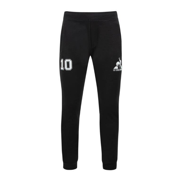 pantalon-le-coq-sportif-diego-maradona-10