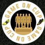 PUMA lance la Game On Cup – Le All Star Game PUMA