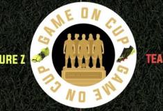 Image de l'article PUMA lance la Game On Cup – Le All Star Game PUMA