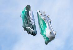 Image de l'article Puma Ultra SL 21, les nouveaux crampons ultra-légers de Griezmann