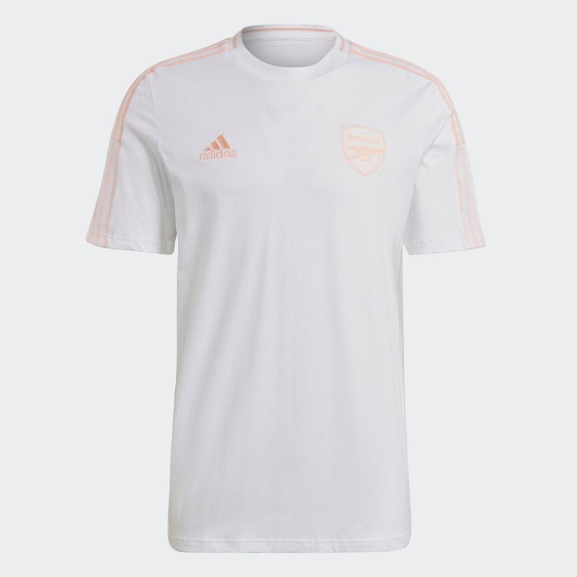 tee-shirt-training-arsenal-2021-pastel