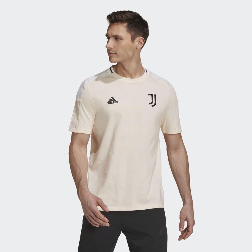 tee-shirt-training-juventus-2021-pastel