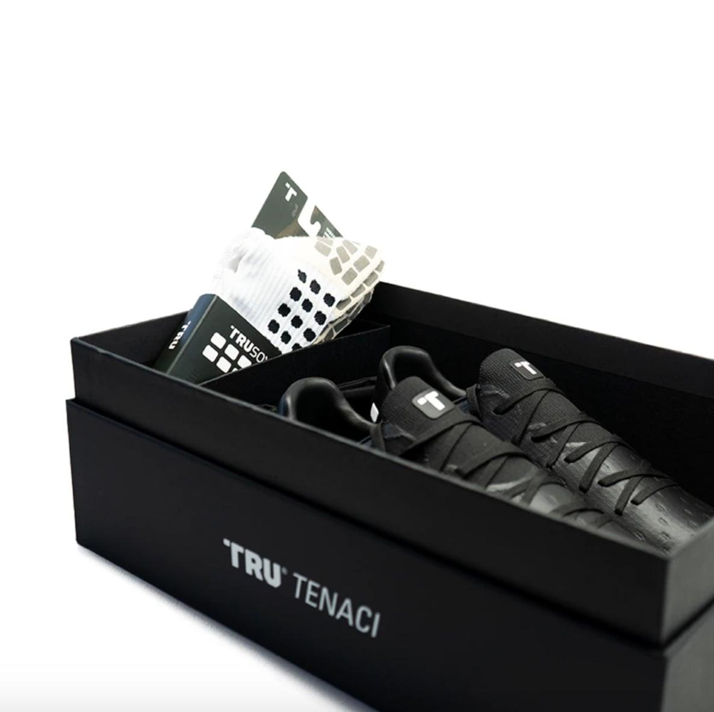 tru-tenacy-trusox-3