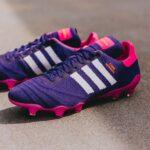 Une Copa Mundial en Primeknit dévoilée par adidas