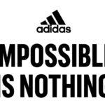 «Impossible is nothing» – La nouvelle campagne publicitaire d'adidas avec Pogba, Salah et Gnabry