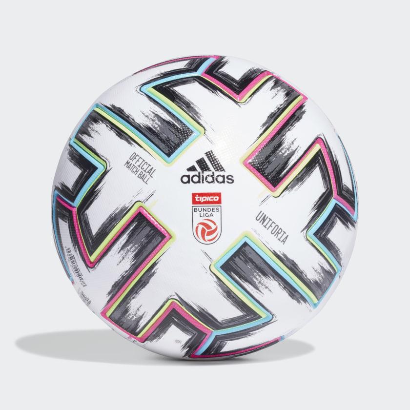 Ballon championnat Autriche - adidas