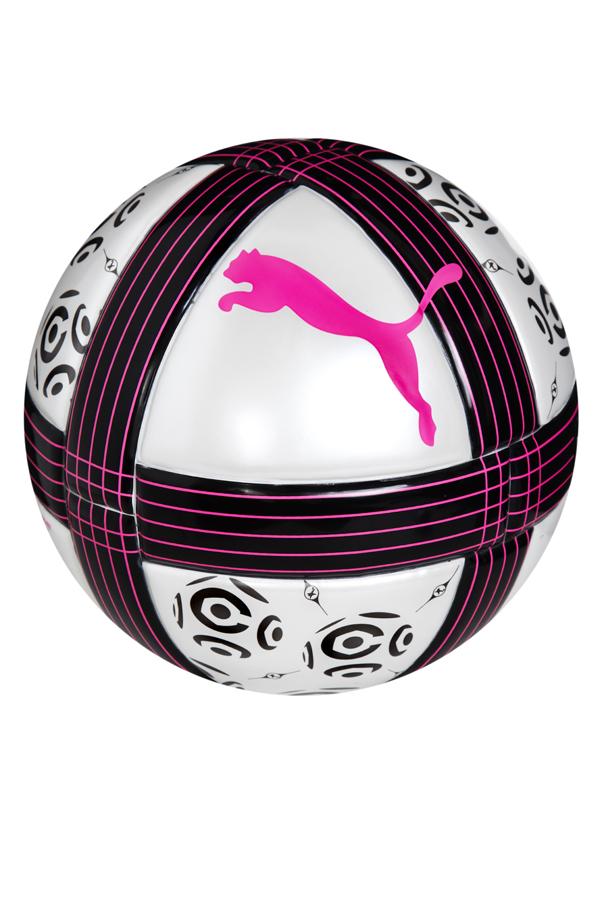 Ballon PUMA Ligue 1 2011-2012