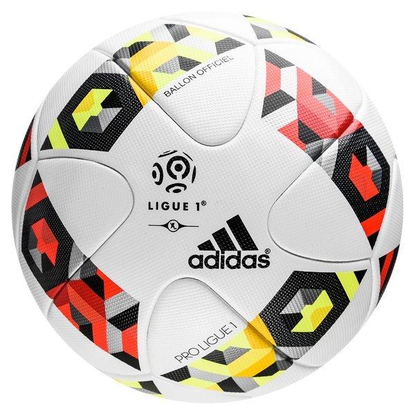 Ballon adidas Ligue 1 2016-2017