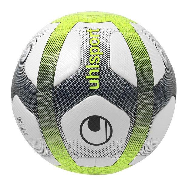 Ballon uhlsport Ligue 1 2017-2018