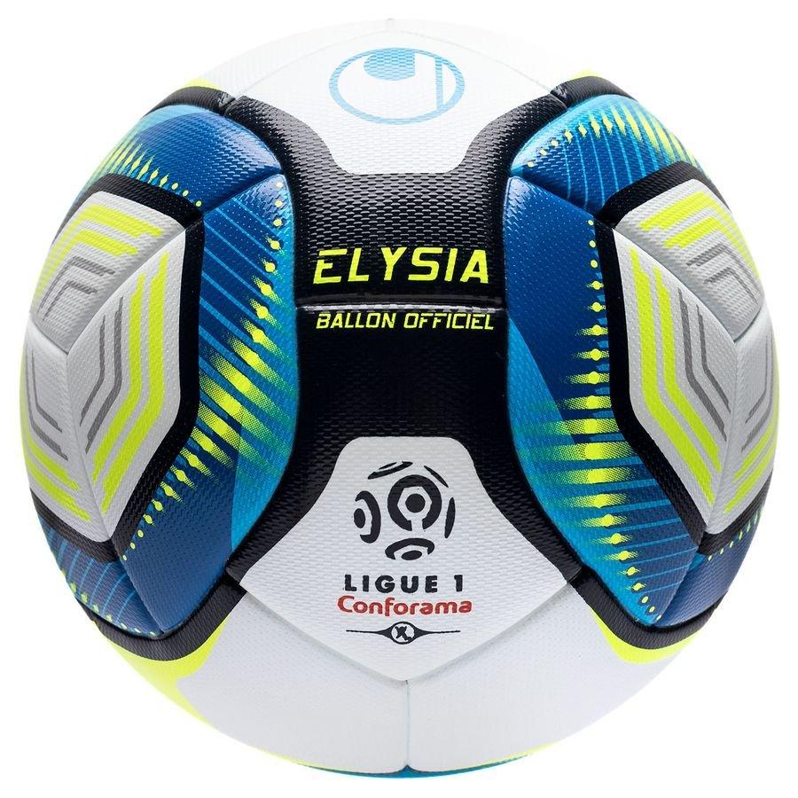 Ballon uhlsport Ligue 1 2019-2020
