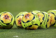 Image de l'article Tous les ballons de la Ligue 1 depuis 2009 – Retrospective