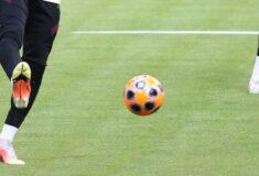 Image de l'article La composition de Bayern Munich – PSG en crampons