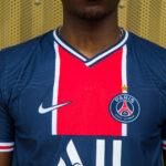 Une étoile sur le maillot du PSG en cas de dixième titre de Ligue 1 ?