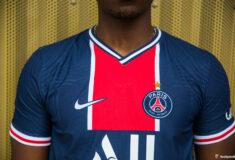 Image de l'article Une étoile sur le maillot du PSG en cas de dixième titre de Ligue 1 ?