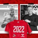 hummel devient le nouvel équipementier du FC Cologne