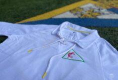 Image de l'article Le club de Cadiz lance un maillot spécial pour son 110ème anniversaire