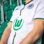 Quand un club de foot devient sponsor maillot d'un autre club