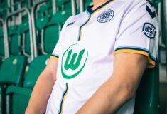 Image de l'article Quand un club de foot devient sponsor maillot d'un autre club