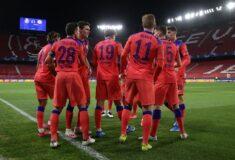 Image de l'article Les maillots portés par les joueurs de Chelsea contre Porto, mis aux enchères