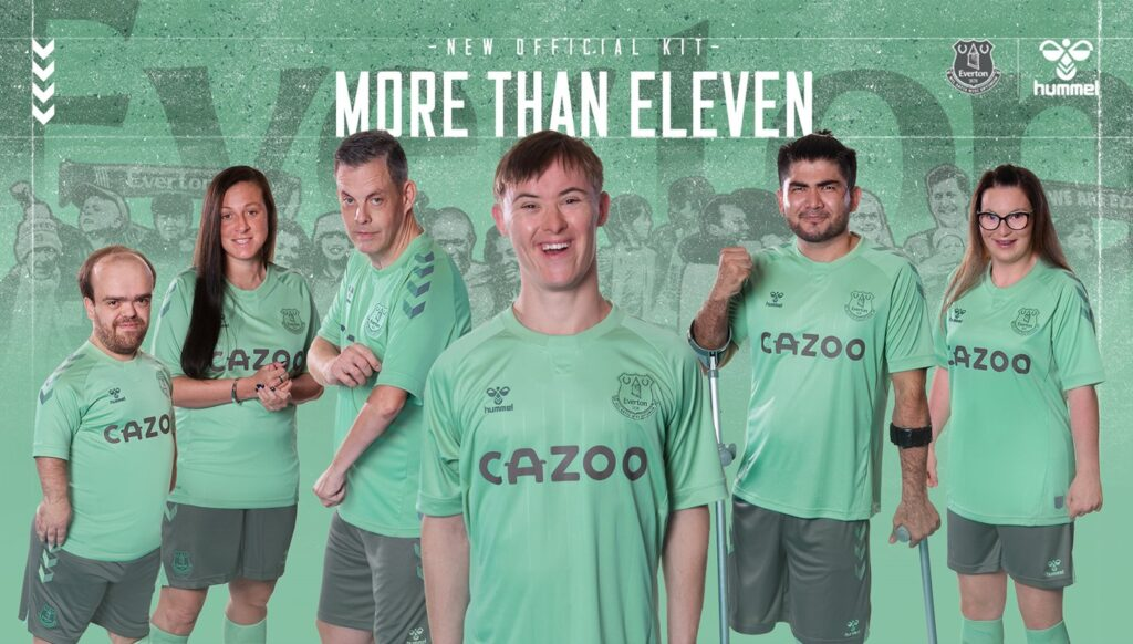 maillot-everton-third-20-21