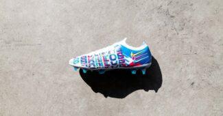 Image de l'article Nike dévoile la Phantom GT «3D»